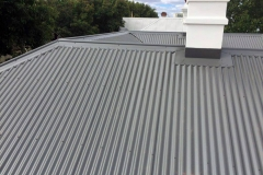 Colorbond-roofing-4