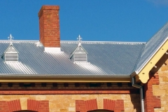 colorbond-steel-roofing
