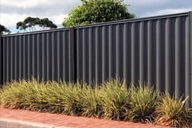fencing-supplies-adelaide