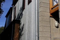 Colorbond-Steel-Wall-Cladding