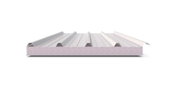 Insulated Roofing Panels Adelaide