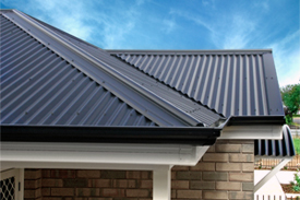 roofing-supplies-adelaide